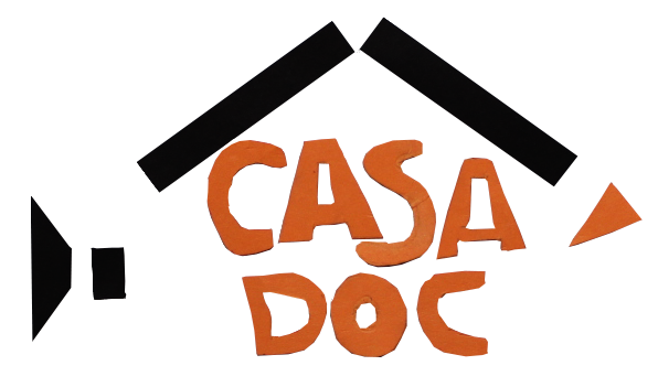 Casa Doc'